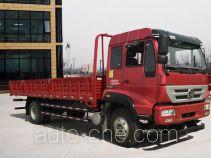 Sida Steyr ZZ1161G471GE1B cargo truck