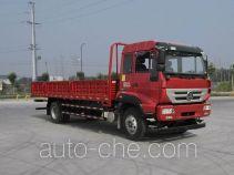 Sida Steyr ZZ1161H521GE1H cargo truck