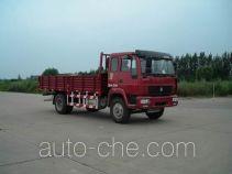 Huanghe ZZ1164G4715C cargo truck
