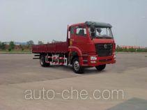 豪瀚牌ZZ1165F5213C1型载货汽车