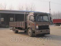 Sinotruk Howo ZZ1167G451CE1 cargo truck