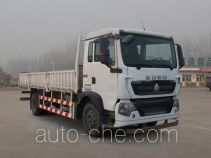 Sinotruk Howo ZZ1167K501GE1 cargo truck