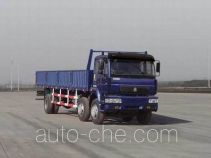 Huanghe ZZ1204G52C5C1 cargo truck