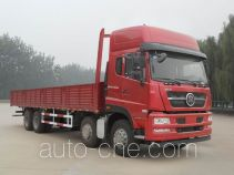Sida Steyr ZZ1243N466GE1 cargo truck
