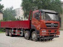 Sida Steyr ZZ1313N4661D1N cargo truck