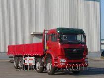 豪瀚牌ZZ1315N4666E1C型载货汽车
