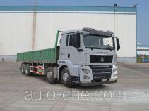 汕德卡牌ZZ1316M466GD1型载货汽车