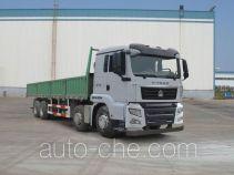 Sinotruk Sitrak ZZ1316M466GD1 бортовой грузовик