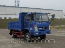 Homan ZZ2048F23DB0 off-road dump truck