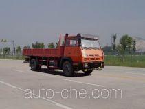Sida Steyr ZZ2162M4220B off-road truck