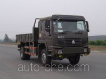 Sinotruk Howo ZZ2167M4627A off-road vehicle