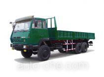 Sida Steyr ZZ2253BM435 off-road truck