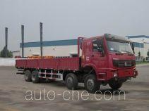 Sinotruk Howo ZZ2317N4977D1 off-road truck