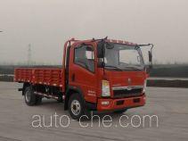 Sinotruk Howo ZZ3047C3413E141 dump truck