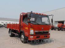 Sinotruk Howo ZZ3047C3414E143 dump truck