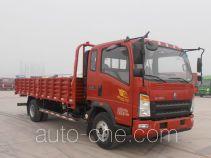 Sinotruk Howo ZZ3047F341CE143 dump truck