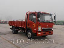 Sinotruk Howo ZZ3047G3415E143 dump truck