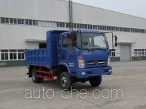 Homan ZZ3048F23DB0 dump truck