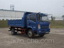 Homan ZZ3108E17DB1 dump truck