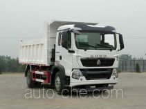 Sinotruk Howo ZZ3127H421GD1 dump truck