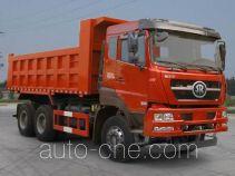 Sida Steyr ZZ3253N4141D1N dump truck
