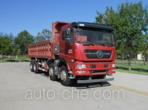Sida Steyr ZZ3313N3261E1N dump truck