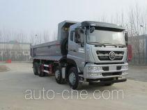 Sida Steyr ZZ3313N326GE1 dump truck
