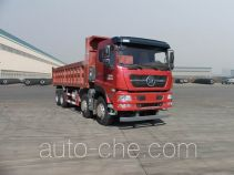 Sida Steyr ZZ3313N3661E1N dump truck