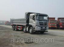 Sida Steyr ZZ3313N366GE1 dump truck