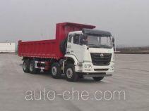 Sinotruk Hohan ZZ3315N3263E1 dump truck