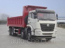 Sinotruk Hohan ZZ3315N3866E1 dump truck