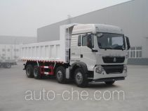 Sinotruk Howo ZZ3317N326GE1 dump truck