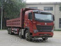 Sinotruk Howo ZZ3317N3867Q1L dump truck