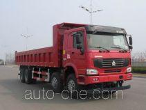 Sinotruk Howo ZZ3317N4667D1 dump truck