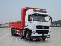 Sinotruk Howo ZZ3317V406HE1 dump truck