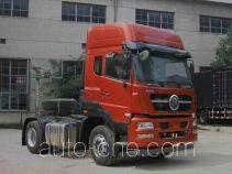 Sida Steyr ZZ4183N3611D1N tractor unit
