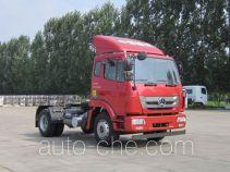Sinotruk Hohan ZZ4185H3613D1 tractor unit