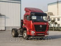 Sinotruk Hohan ZZ4185M3613D1H tractor unit