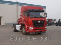 Sinotruk Hohan ZZ4185M4216E1C tractor unit