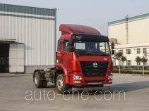 Sinotruk Hohan ZZ4185N3613D1H tractor unit