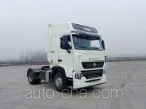 Sinotruk Howo ZZ4187N361HD1H tractor unit
