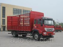 Sida Steyr ZZ5121CCYG471GD1 stake truck