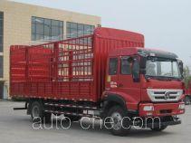Sida Steyr ZZ5121CCYG471GE1 stake truck