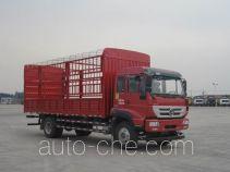 Sida Steyr ZZ5161CCYG471GE1B stake truck