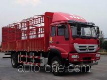 Sida Steyr ZZ5161CCYH471GD1 stake truck