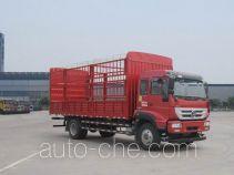 Sida Steyr ZZ5161CCYH521GE1H stake truck