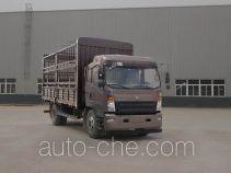 Sinotruk Howo ZZ5167CCYG451CE1 stake truck