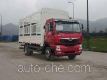 Homan ZZ5168CCYF10EB1 stake truck