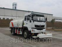Homan ZZ5168GQXG10DB0 street sprinkler truck