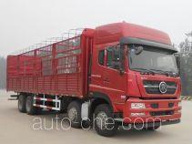 Sida Steyr ZZ5243CCYN466GE1 stake truck
